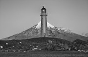 Taranaki Lighthouse